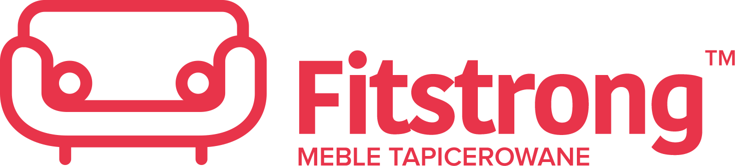 Fitstrong - Salon meblowy on-line